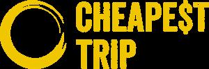 Cheapest trip