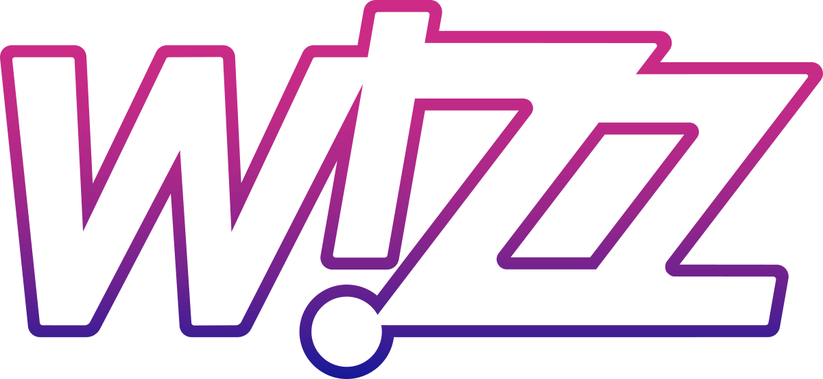 wizzair_logo